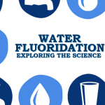 Water Fluoridation Discussion