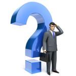 Hiring Questions