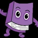 book guy